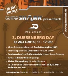 guitarshark_duesenberg_web
