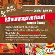guitarsahrk_anz_90x100mm_verl_druck