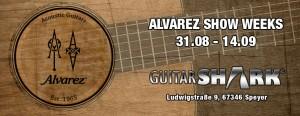 AlvarezGuitarshark--banner