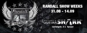 Randall-gtrshark-banner