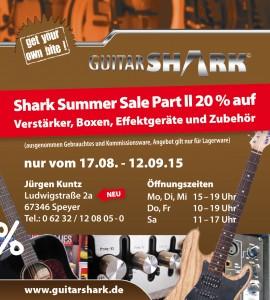 guitarshark_anz_90x100_web