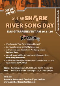 guitarshark_river_song_day