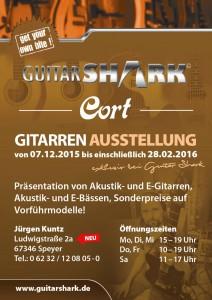 guitarshark_plkt_CORT