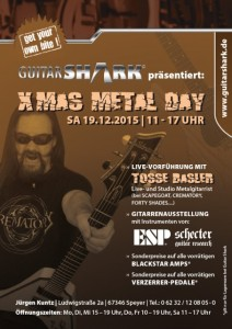 guitarshark_xmas_metal_day