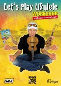 lets play ukulele web