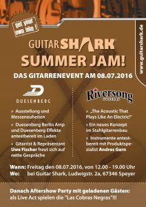 guitarshark_summer_jam