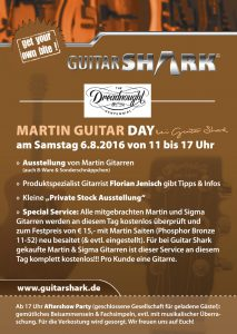 guitarshark_martin_guitars