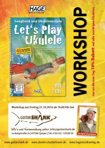 lets_play_ukulele_flyer_a6_10_2016