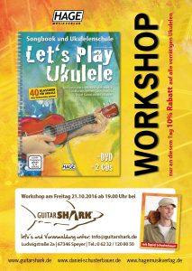 lets_play_ukulele_flyer_a6_10_2016