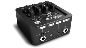 palmer-bass-pocket-amp-1200-80